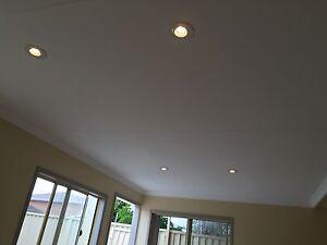 Good and cheap A local handyman service !! Cabramatta Fairfield Area Preview