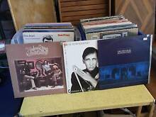 Garage Sale. Records, Tools, Stereos, Turntables Killarney Heights Warringah Area Preview