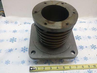 High Pressure Compressor Worthington Cylinder C178 4310-00-090-6058