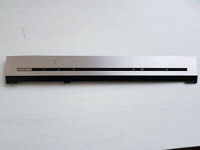 hp elitebook 8530p laptop power button / covercle d'allumage original