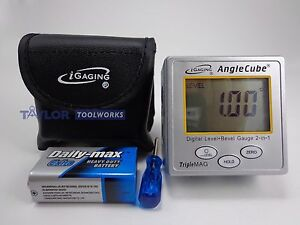 iGaging-Angle-Cube-Digital-Angle-Protractor-Gauge