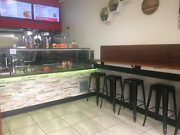 Business for sale Springfield Ipswich City Preview
