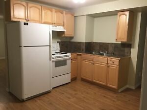Small Dog Friendly! Utilities Included ! 1 bed + den for $825!