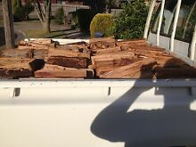 Firewood - Dried And Split Cheltenham Kingston Area Preview