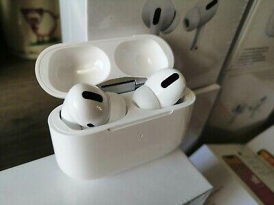 TWS Air Pro 3 Wireless charging Earphones, Ear Pods Headphones Ear buds UK Stock