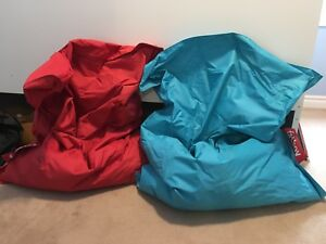 FatBoy Junior Bean Bags