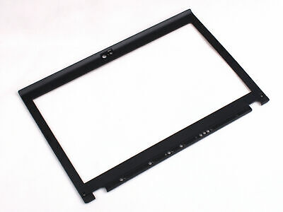 New Lenovo IBM Thinkpad X220 X220i X230 LCD Front Bezel Cover   04W2186