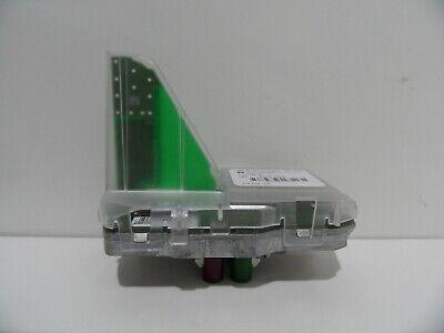Mercedes GLE C292 W222 CLS W218 W212 GPS GSM Antenne Navi Dachantenne 2128201675