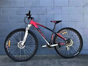 Avanti Montari 29er Small Mountain Bike