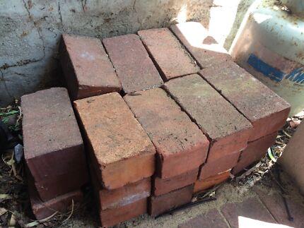 28 bricks for 15$