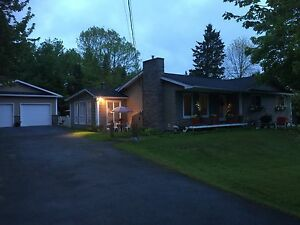 Don't miss out-beautiful home in Quispamsis