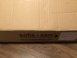 New in box Sofia and Sam All-purpose Lap desk.