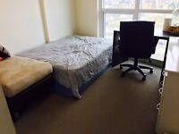 Room for rent in Valhalla Inn Condos