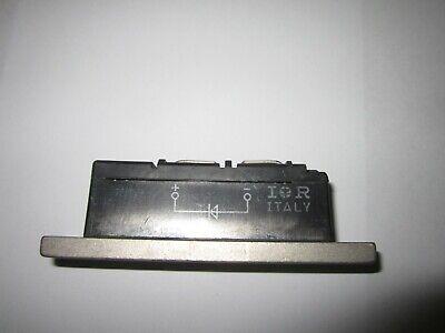 Ir Power Diode 55-458-122c