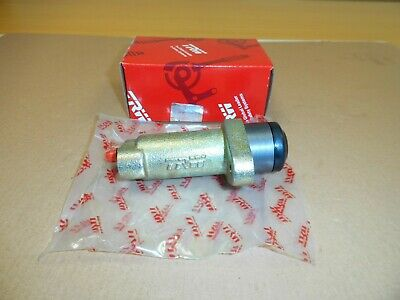 LAND ROVER DEFENDER TD5 / DISCOVERY 2 TD5 CLUTCH SLAVE CYLINDER FTC5202 TRW