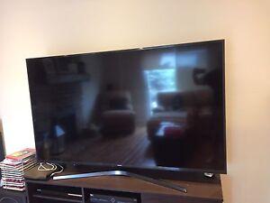 "70"" 4K LED UHD Smart TV"