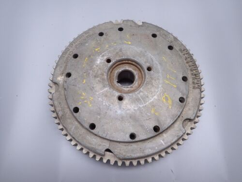 Evinrude Johnson Outboard 65 70 75 HP Flywheel Assembly 581110 #2