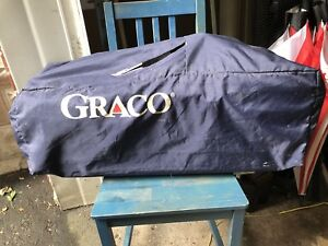 Graco Pack'n'Play