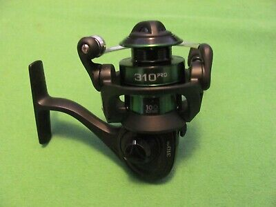 NEW Mitchell  310 300 Series Spinning Reel 5.2:1 8BB 310
