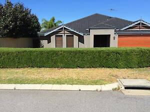 3 Lautrec Loop Ashby Ashby Wanneroo Area Preview