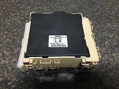 $_1?set_id=880000500F used scion tc trim for sale scion tc 2015 fuse box at edmiracle.co