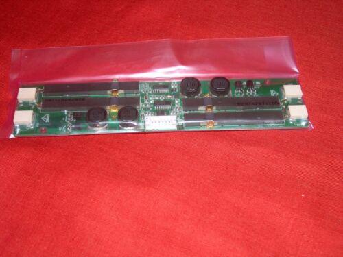 Zippy FC04-12-06 D000172206 Inverter Brand New USA Seller