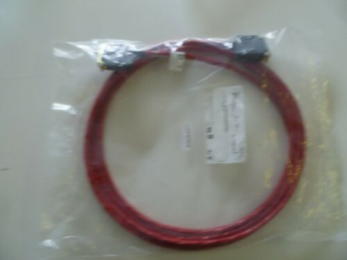 NEW in Package Motorola MTR3000 30009314001 Community Repeater Panel Cable
