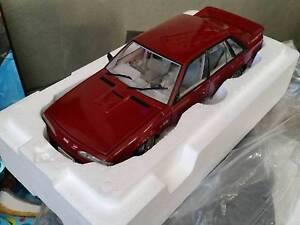 Peter Brock collector car. Kinross Joondalup Area Preview