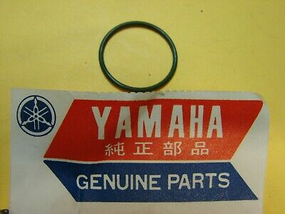NOS YAMAHA AT2 AT3 PW80 YZ125 CS3 CT2 CT3 CRANK O-RING for sale  Ransomville
