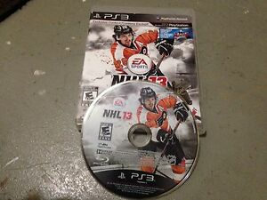 PS3 games cheap Cambridge Kitchener Area image 7