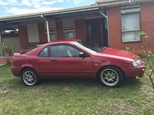 IMPORT Sport Toyota in Great condition Springvale Greater Dandenong Preview