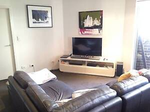 Furnished King Size Bedroom in St Leonards/Crows Nest Crows Nest North Sydney Area Preview