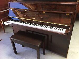 C108 piano yamaha