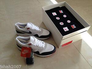 Air Max 1 Size 7