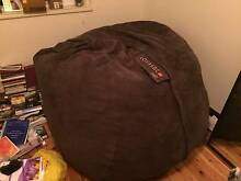 Lovesac Supersac *EXCELLENT CONDITION* MUST GO Bondi Beach Eastern Suburbs Preview