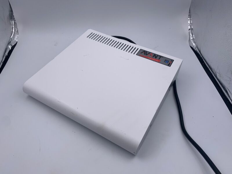MedRx Avant Audiometer PC Based Audiometry ~ QTY Avail