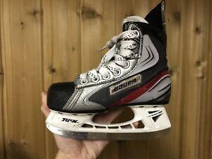Hockey Skates 12.5