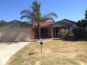 House for Sale -  Marangaroo Marangaroo Wanneroo Area Preview