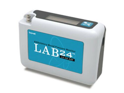 Bionet LAB24 AMBULATORY BLOOD PRESSURE MONITOR