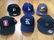 New and branded sports hat Erskineville Inner Sydney Preview