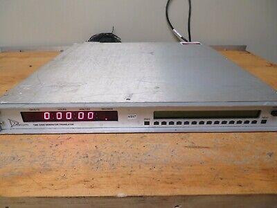 Datum Time Code Generator Code Translator Nt67