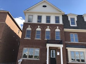 2 Bedroom For Rent Dundas | 🏠 Apartments & Condos for Sale