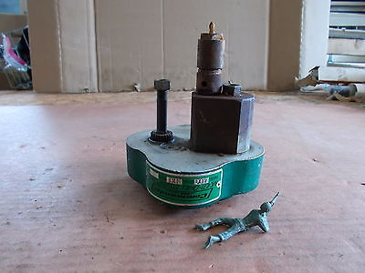 Commander Multi-drill Head Model 400 Free Shipping