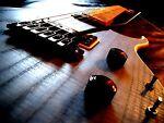 edinger-guitars