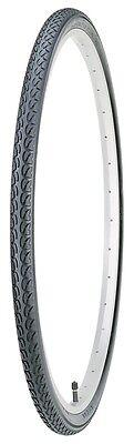 """Kenda Kwick Roller Sport Pneumatico K 20 x 1.25/"""" Shield"""