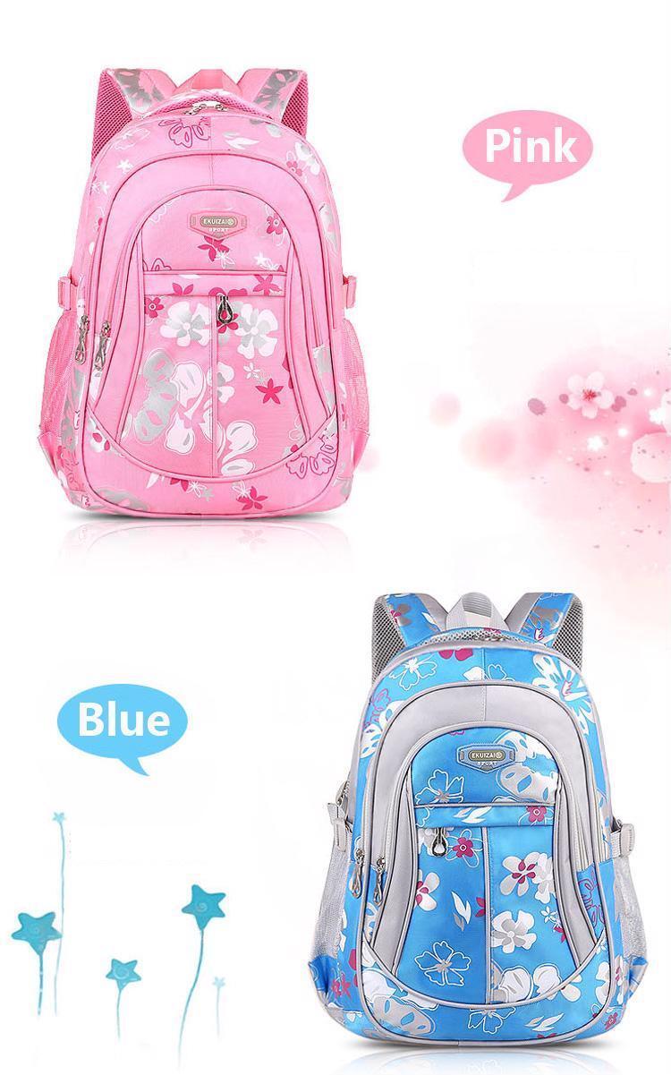 high school backpacks for girls primary kids