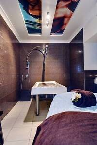 Tranquil Inner City Day Spa East Brisbane Brisbane South East Preview