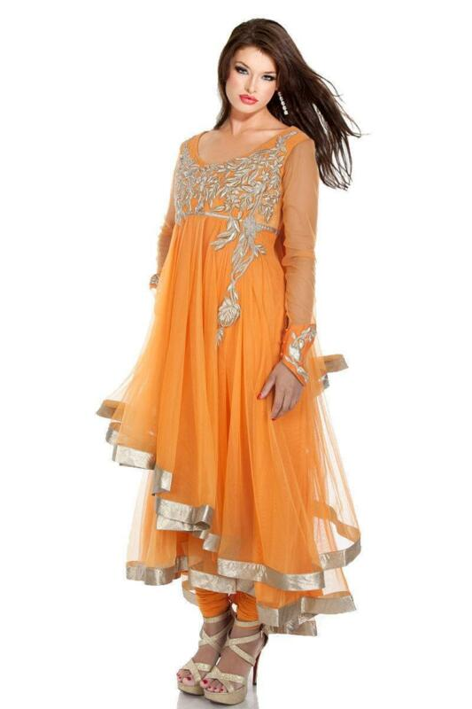 Sell Your Designer Clothes Online Uk