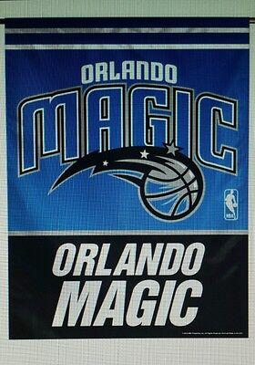 Orlando Magic 27