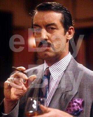 Fools Y Caballos (TV) John Challis (Boycie) 10x8 Foto segunda mano  Embacar hacia Spain
